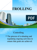 controlling lecture (1).ppt