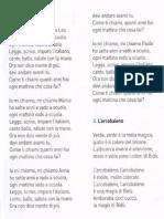 Canzoni.pdf