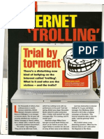 Internet Trolling_ MGP