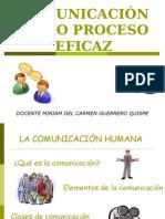 miriam1-140419225354-phpapp01.ppt