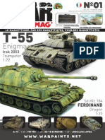 WPMAG01FR.pdf