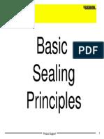 Basics sealing principles.pdf