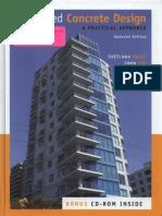 127029257-Reinforced-Concrete-Design-A-Practical-Approach.pdf