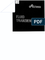 Applied Hydraulic Transients Chaudhry Pdf