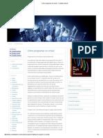 Cómo programar un cristal - Cristales Gemas.pdf
