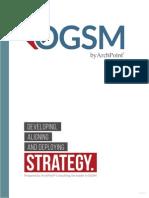 OGSM-Whitepaper
