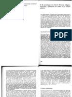 Gouldner El moralismo de Parsons problema del orden frag cap 7 CSOcc.pdf