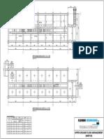 UPPER GROUND FLOOR STRUCTURAL ARRANGEMENT.pdf