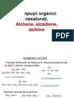 4.-Alchene