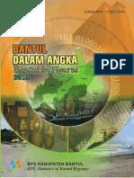 Bantul-Dalam-Angka-2014.pdf