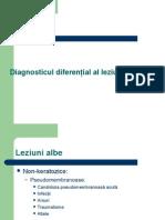 dermato lp4-5