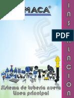 Valvula de Compuerta.pdf