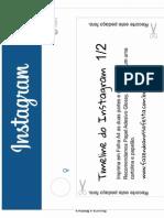 Instagram Moldura Festa 1.pdf