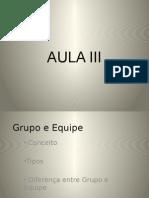 Grupo x Equipe.pptx