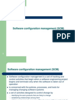 Configuration managementPPT.pdf