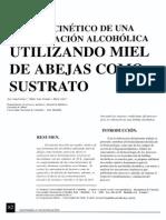 Dialnet-EstudioCineticoDeUnaFermentacionAlcoholicaUtilizan-4902840
