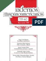cuadernos-hispanoamericanos--67