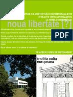 7 Noua Libertate