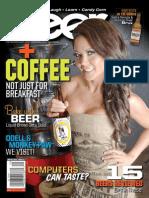 Beer_magazine_2012-09-10