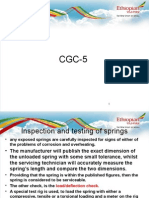 CGC-5 remaining.pptx