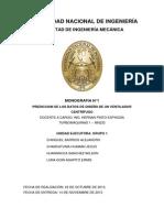 254290091-PREDICCION-DE-LOS-DATOS-DE-DISENO-DE-UN-VENTILADOR-CENTRIFUGO.pdf