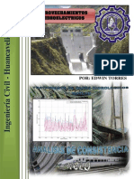tratamientodedatosanalisisdeconsistencia-matlab-131207163011-phpapp02.pdf