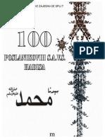 hadisi.pdf