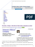 Procedure -Change _ Alteration of Name under Companies Act 2013.pdf