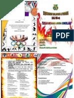 buku program sukan bukit hampar 2015.pdf