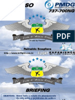 PMDG-737NG Briefing.pdf