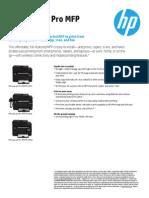 HP Fax