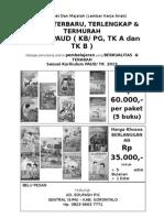 Brosur Tk Jadi w97(1)