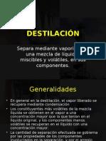 DESTILACIÓN (1)