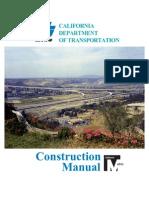 cmdec2006.pdf