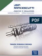 Catalogo Susin Francescutti