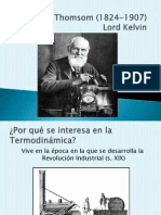 Exposicion Kelvin