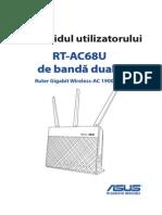 Ro9183 Rt Ac68u Manual