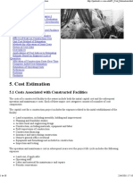 5-costestimation-110716160453-phpapp01.pdf