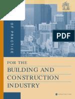 18833142-Tendering-Code-of-Practice.pdf