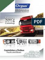 Catalogo Pesados 2014 PDF