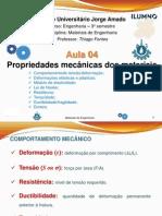Aula 04-MATERIAIS-2015.2-Thiago.pdf