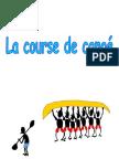 Le Management Marocain
