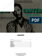 Ron Carter - Complete Bass Lines.pdf