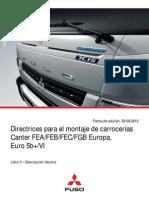 Body_mounting_directives_FUSO_CanterTF1_Euro_5bplus_VI_Dec_2014_ES_Book_II (1).pdf