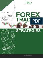 Forex Trading StrategiesForex Trading Strategies