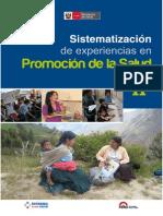 SISTEMATIZACION DE EXPERIENCIAS 2DO TOMO.pdf