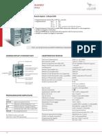 Pagina Catalogo 70-71