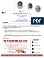 academy ela syllabus sy 2015-2016 revised