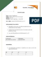 clase_de_lengua_16_marzo