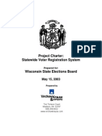 Charter SVRS
